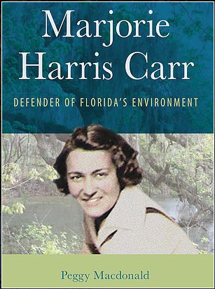 Defender of Florida's Environment