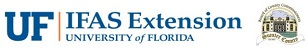 University of Florida IFAS Extension