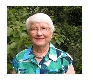 Peggy Sias Lantz