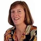Ginny Stibolt